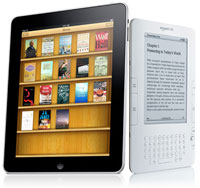 kindle-ipad-logo